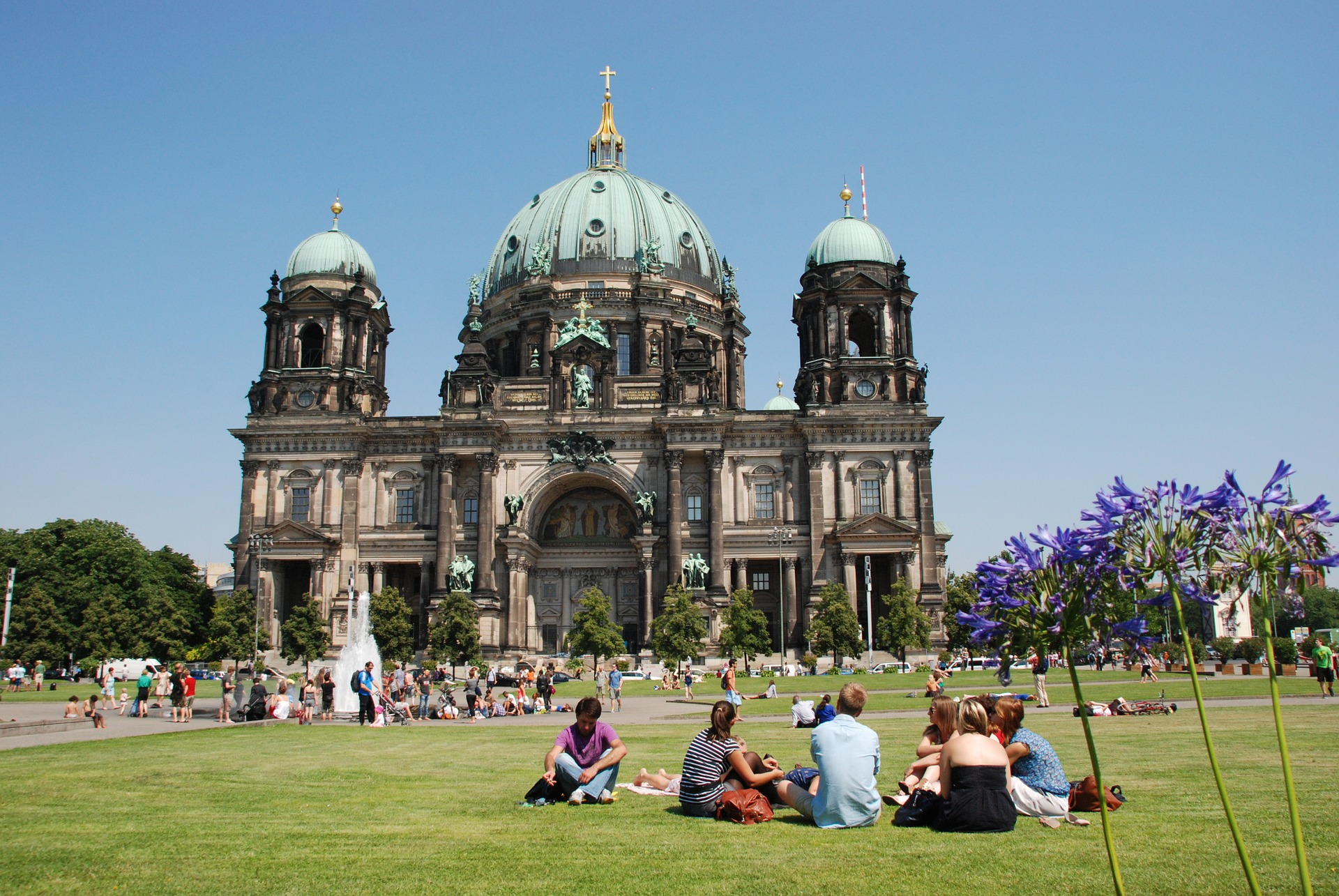 liebe in berlin finden